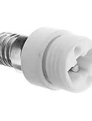 Недорогие -G9 Осветительная арматура Керамика Разъем для лампочки