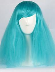 cheap -Lolita Wigs Punk Lolita Dress Lolita Accessories Halloween Costumes