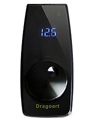 cheap -Dragonhawk® Dragoart Tattoo Power Supply