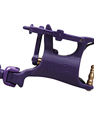 cheap -Plastic High Quality Rotary Tattoo Gun Liner and Shader