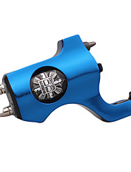 cheap -2013-hot-sale-newest-rotary-tattoo-machine-swiss-motor-rotary-tattoo-gun