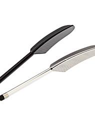 Недорогие -Перо Стиль Емкостный сенсорный экран Стилус ручка для iPhone / IPad и другие (разных цветов)
