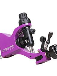cheap -Stigma Bizarre V2 Liner&Shader Rotary Tattoo Machines Gun(Purple)