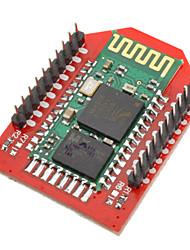 cheap -(For Arduino) Compatible Bluetooh Bee HC-05 Wireless Bluetooth Module