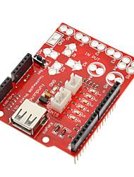 Недорогие -высокое качество makey сенсорный ключ usb экран аналоговый сенсорная клавиатура