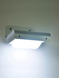 cheap -16 LEDs SMD2835 White Decorative / Holiday / Christmas Wedding Decoration 4 V 1pc