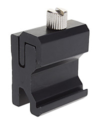 "cheap -Hot Shoe Flash Stand Adapter with 1/4""-20 Tripod Screw VSL-45002"
