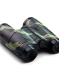 cheap -4 X 35 mm Binoculars Aluminium Alloy