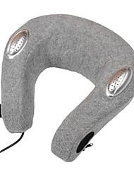 Недорогие -Отопление Избиение Массаж шаль для плеча / шейного отдела позвоночника / Талия