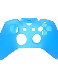 cheap -Bags, Cases and Skins For Xbox One ,  Bags, Cases and Skins Silicone unit