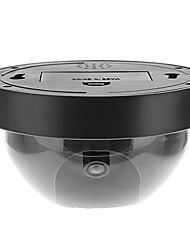 Недорогие -камеры наблюдения камеры наблюдения камеры ip камеры для домашней безопасности