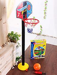 Недорогие -Детские игры с ракеткой Игрушки Подарок