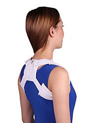 cheap -Prevent Humpback Shoulder Brace