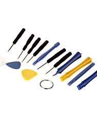 cheap -LSF-016 Opening Tool for Iphone or Samsung Mobile Phones
