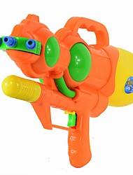 cheap -King-sized Beach Water Play Gun Toy for Kids