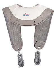 Недорогие -Многофункциональный Отопление Избиение массаж для шеи / плеча