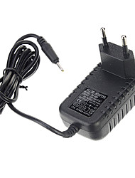 cheap -5V 2A AC Adapter Power Supply (Black)