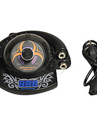cheap -Ufo New Mini Powerful Tattoo Digital Led Power Supply