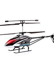 cheap -RC Helicopter S33 3CH 3 Axis 2.4G