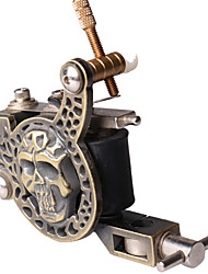 cheap -Classical relievo Tattoo Machine for Liner & Shader
