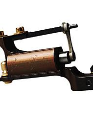 Недорогие -Новый роторный двигатель машины татуировки Liner Shader