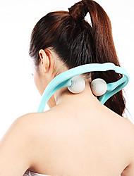 Недорогие -Четвертое поколение шейный позвонок Slimm В г Massage Ball