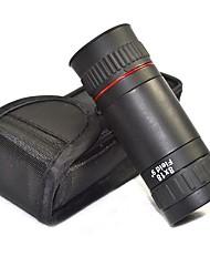 cheap -8 X 18 mm Monocular Plastic