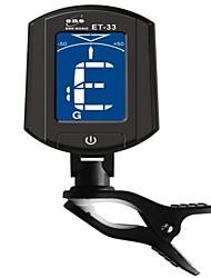 cheap -ET33 - Clip-On Backlit Sounds for The School