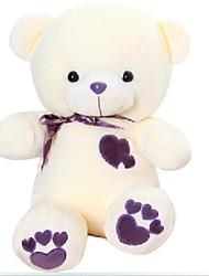 cheap -LeGou 45cm Love Teddy Bear Stuffed Toy