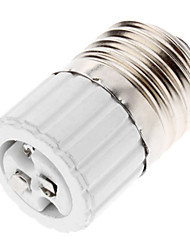 cheap -MR16 85-265 V Plastic Adapter