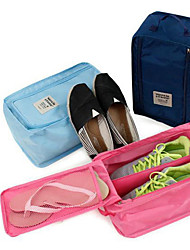 cheap -Travelling Shoe Bags (More Colors)