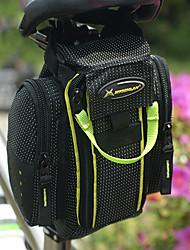 cheap -Mysenlan Bike Saddle Bag Quick Dry Wearable Bike Bag 420D Nylon Bicycle Bag Cycle Bag Cycling / Bike