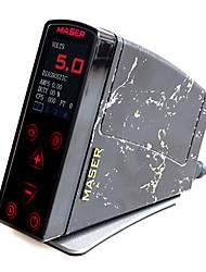 cheap -LCD 110-240V V Classic Daily