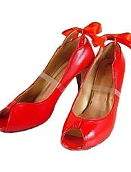 cheap -Shoelaces PVC All Shoes