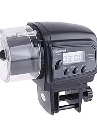 """Недорогие -AF-2009D 1.1 """"ЖК Автоматическое аквариум подачи рыбы (2 х ААА)"""