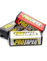 cheap -Protaper 28mm Chest Protector for Dirt Pit Pocket Bike Fat Handle Bar Pad ATV  SSR KTM Apollo