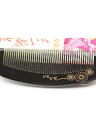 cheap -Oxhorn Massage Hair Comb