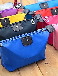 cheap -Cosmetic & Makeup Bag 1 pcs Other Classic Daily Makeup Cosmetic