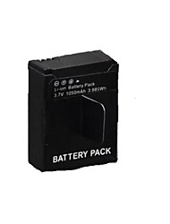 cheap -g 68 multifunction battery charger for gopro hero 3 hero 3
