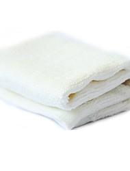 Недорогие -модно санитарно маленькое полотенце случайный цвет