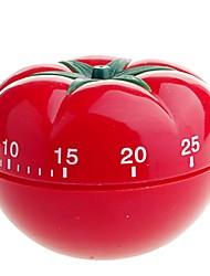 Недорогие -Томатный Стиль кухни Приготовление пищи выпечка и кулинария Обратный отсчет напоминание Таймер