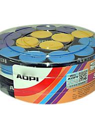 Недорогие -AOPI Матовые 30 шт ручка