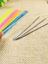 cheap -12cm Double End Acne Clip