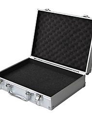Недорогие -Auldey гироскопа серебро набор инструментов коробка ураган борьбу металла Beyblade гироскопа игрушки