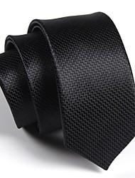 cheap -Men's Party / Work Necktie Print