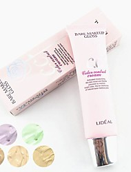 cheap -lideal-cc-cream-skin-repair-bare-makeup-whitening-moisturizing-concealer-primer-sun-scream-assorted-5-color