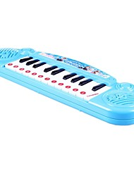 cheap -Cartoon Electronic Organ Toy Keyboard baby Toy Piano Educational toy