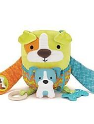 cheap -Little Dog Pattern Baby Dolls Toys
