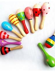 cheap -Activity Boys Rattles Shakers Baby Pram Crib Toy