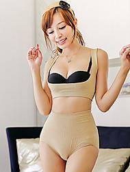abordables -soutien-gorge gilet remedical sous-vêtements push up accepter sein surnuméraire poitrine invisible tête de gilet de corset ny074 de la peau du corps